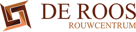De Roos Logo