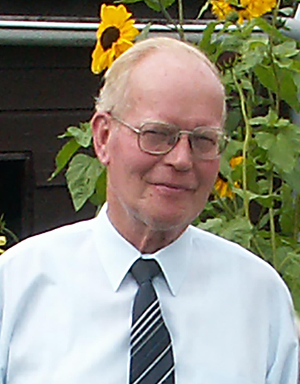 René De Bruycker